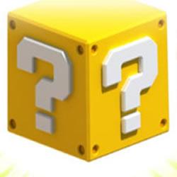 download mod lucky block minecraft 1.12 2