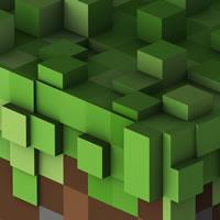 Minecraft Inspiration