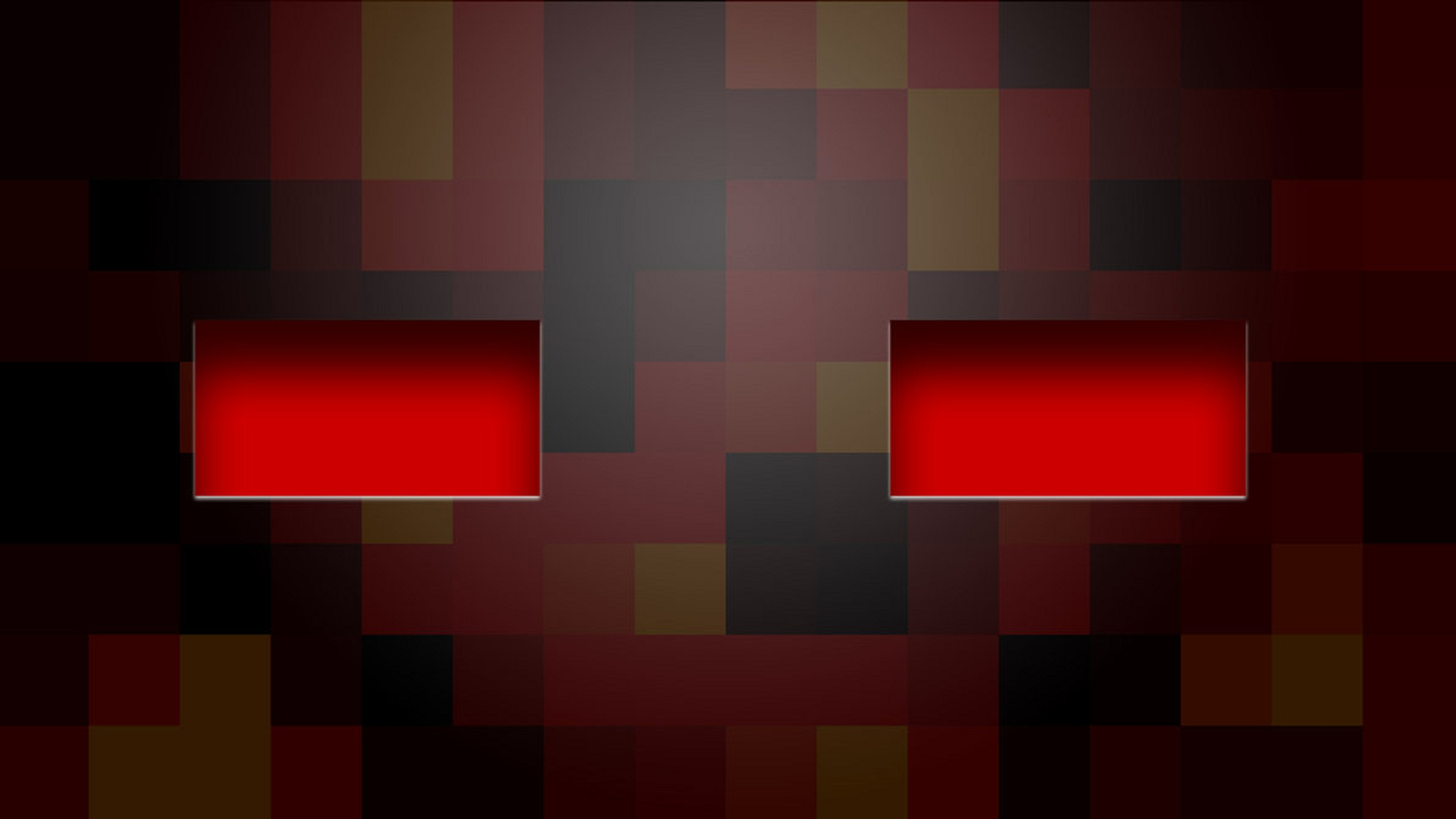 Beautiful Wallpaper Minecraft Girl - minecraft_magma-block_hd_wallpaper  Perfect Image Reference_589319.jpg