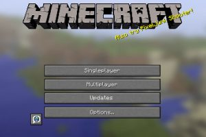 minecraft 1.4