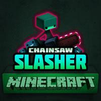 Chainsaw Slasher