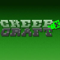 Creep Craft
