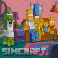 Simcraft