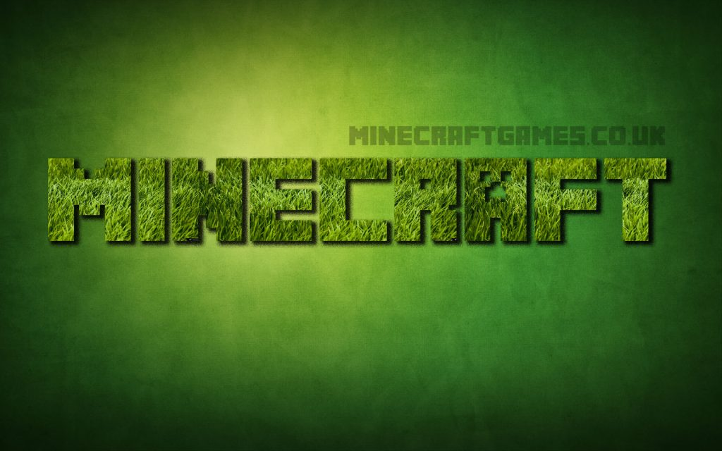 Minecraftgames.co.uk Wallpaper free Download 1920×1200