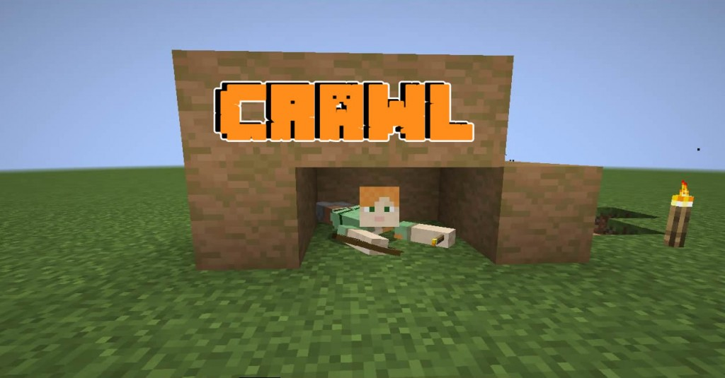 Crawl 1.14