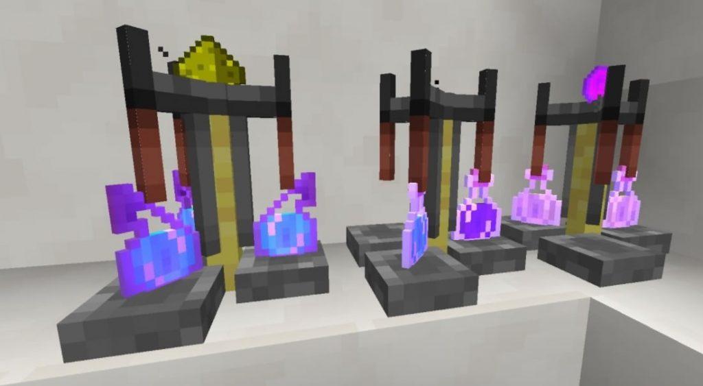 Potion Core Screenshot 3