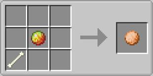 Effortless Building Mod Crafting Recipe 3