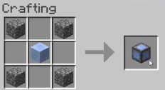 Trap Expansion Mod Crafting Recipe 2