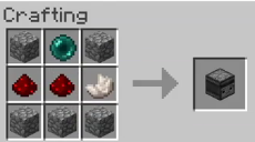 Trap Expansion Mod Crafting Recipe 3