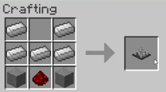 Trap Expansion Mod Crafting Recipe 4