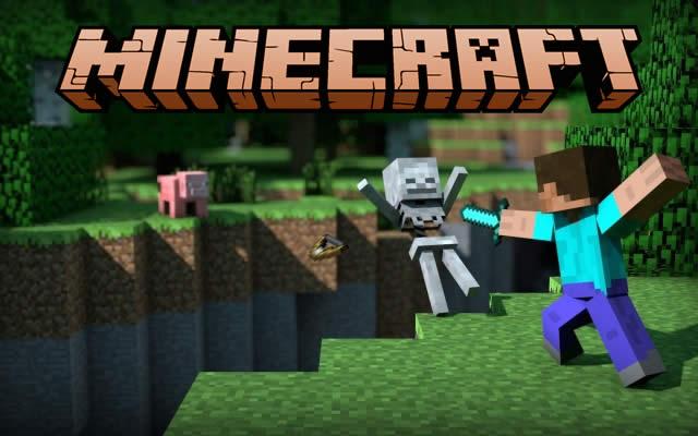 Minecraft 1.5