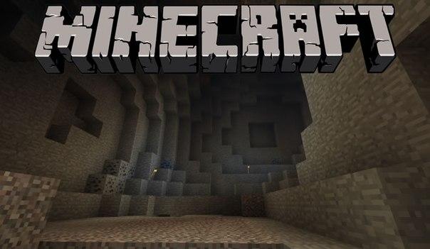 Minecraft RPG