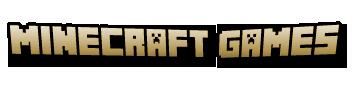 MinecraftGames.co.uk