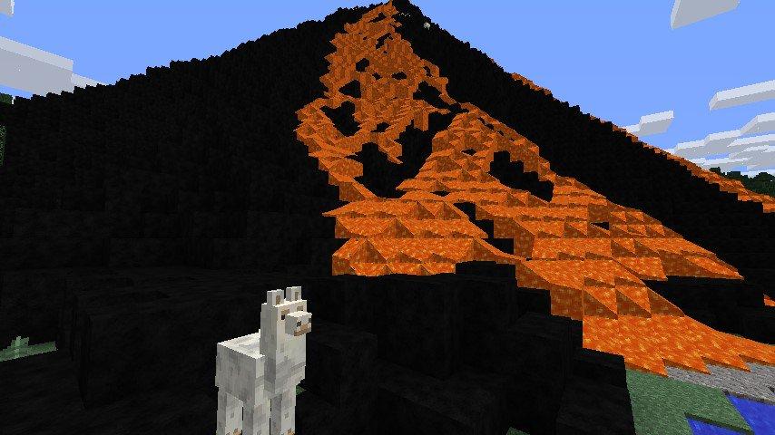 Blue Power Mod Screenshot 2