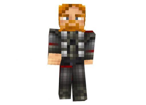 Converter Minecraft Skin