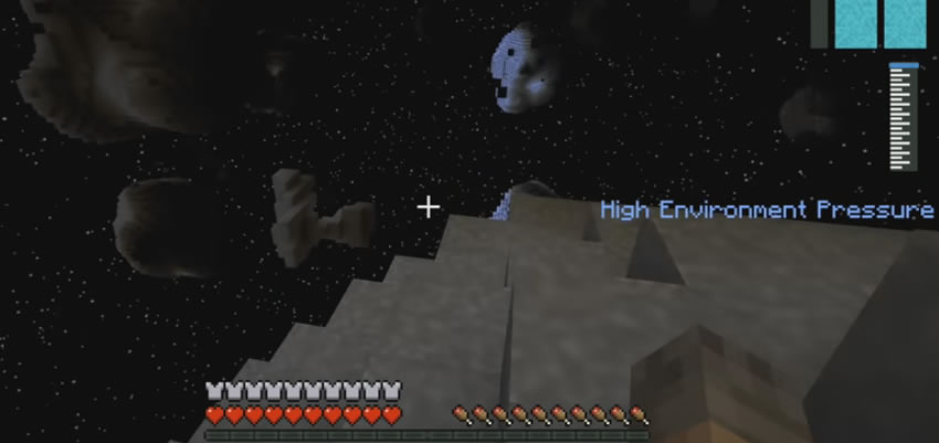 ExtraPlanets Mod Screenshot 4