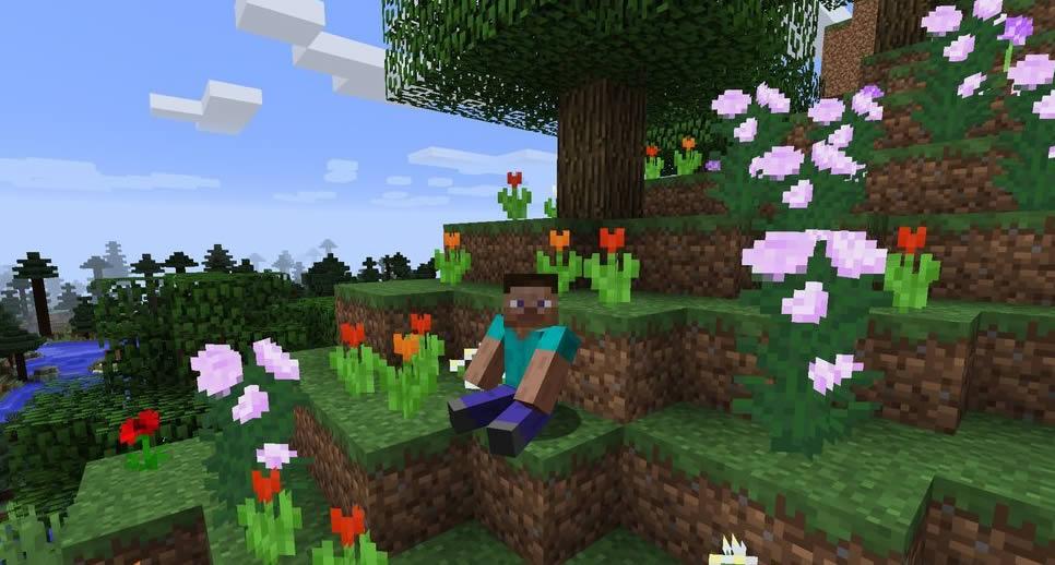 More Player Models Mod Screenshot