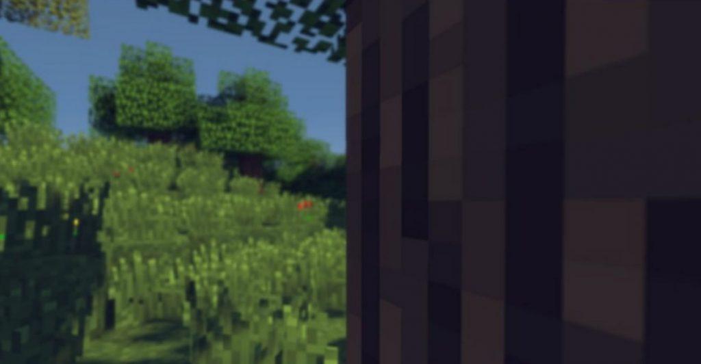 MrMeep_x3's Shaders Screenshot 3