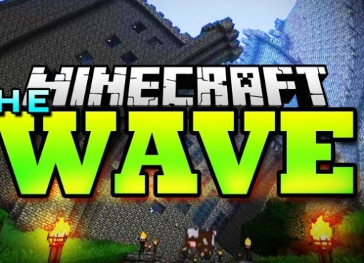 The Wave Shaders Mod