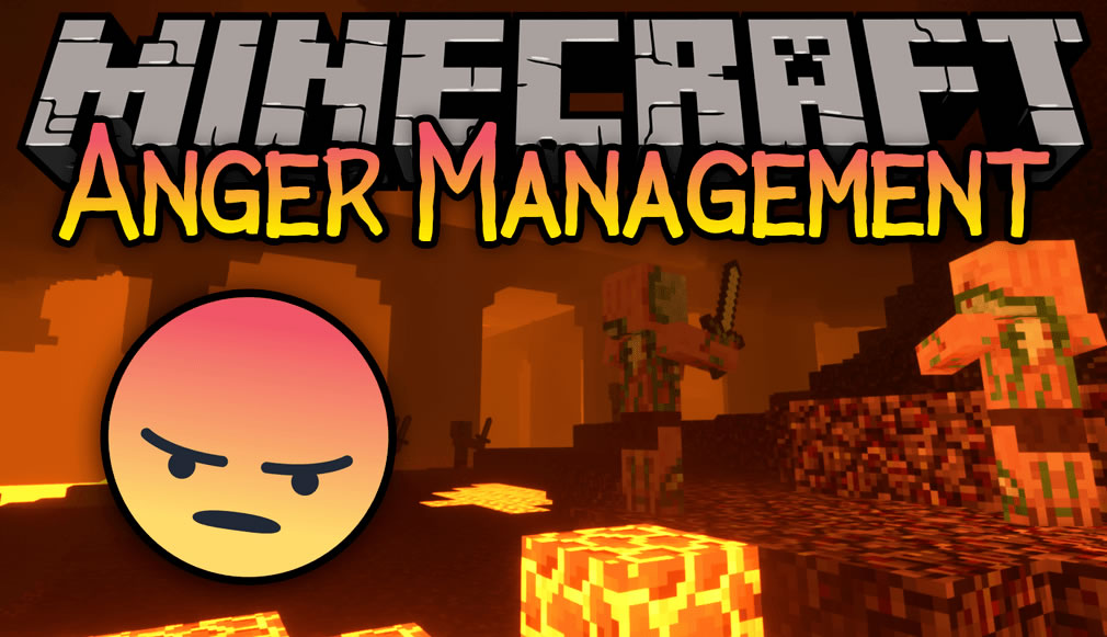 Anger Management Mod