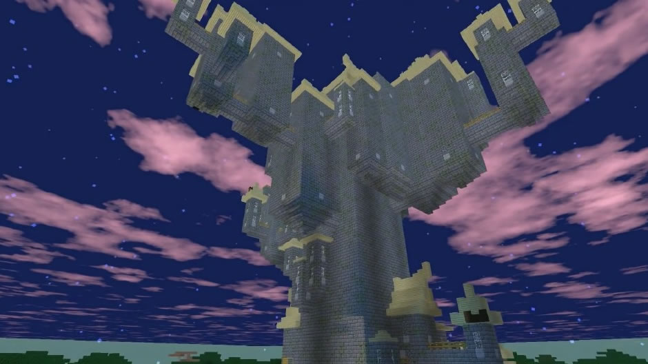 The Twilight Forest Mod Screenshot 7