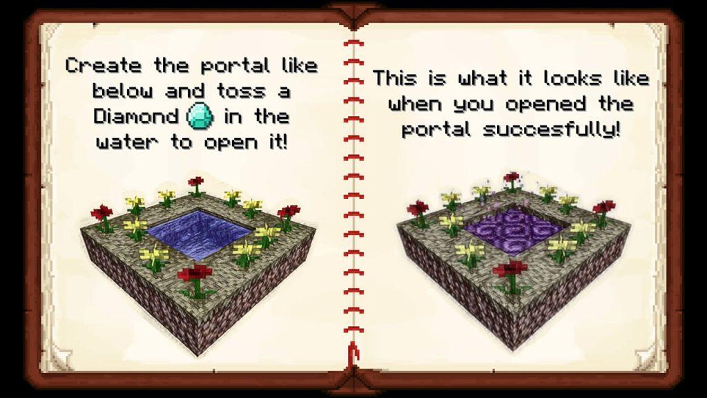 The Twilight Forest Mod Screenshot 8