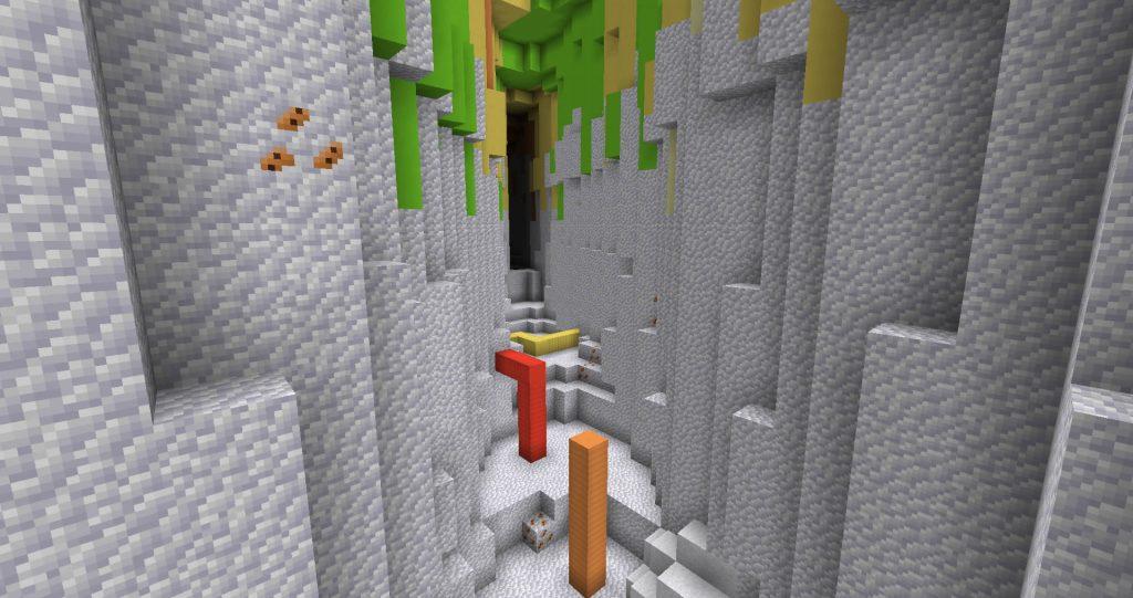 Candy World Mod Screenshot 5