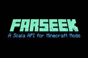 Farseek Core