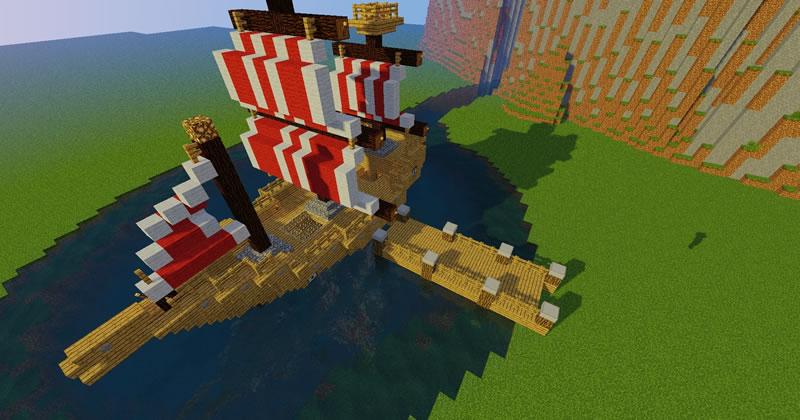 MineColonies Mod Screenshot 5