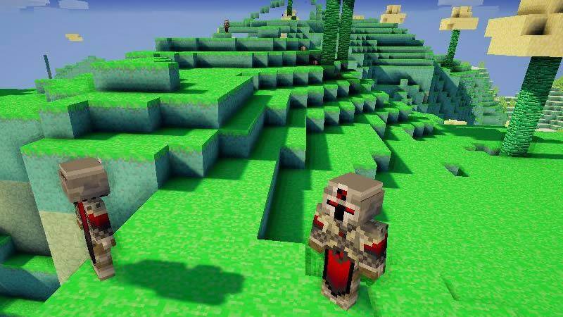 Monster Hunter Frontier Craft Mod Screenshot 4