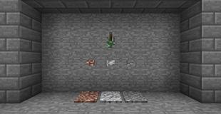 More Variants Reloaded Mod Screenshot 2