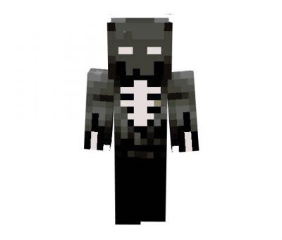 Sporty Soolja Skin | Minecraft Mobs Skins