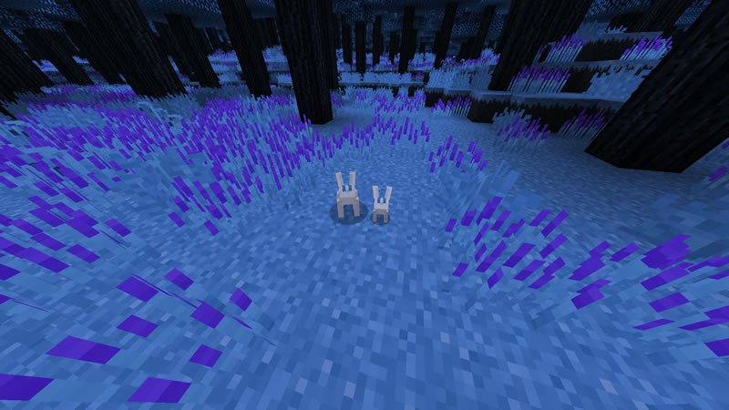 The Aurorian Mod Screenshot 3