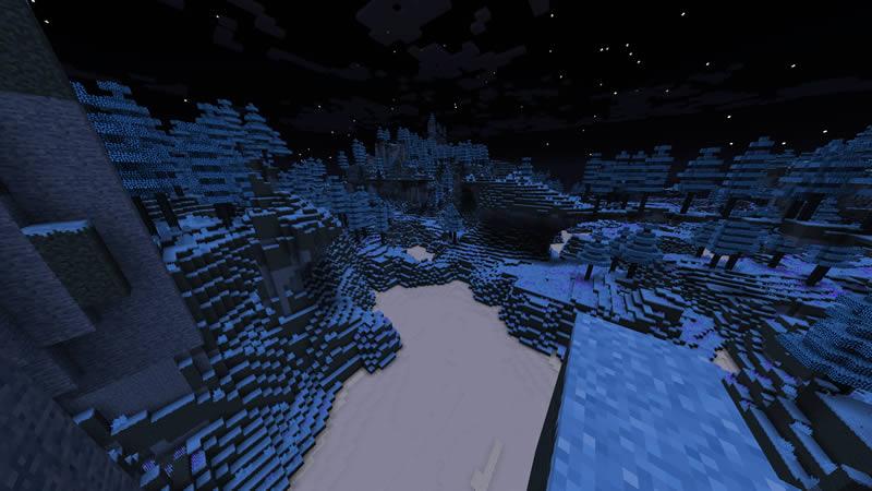 The Aurorian Mod Screenshot 4