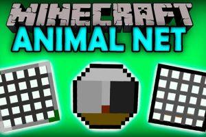 AnimalNet Mod