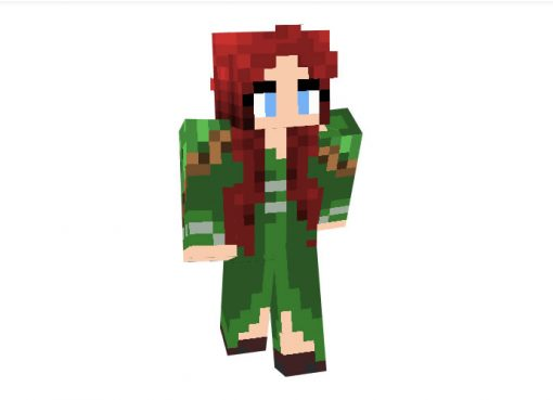 Catelyn Stark (Game of Thrones) Skin