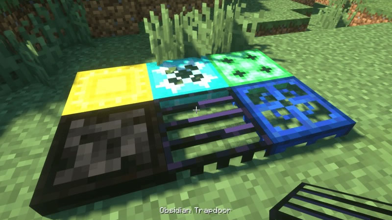 Nifty Mod Screenshot 5