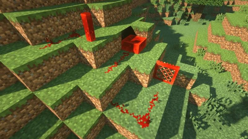 Nifty Mod Screenshot 6