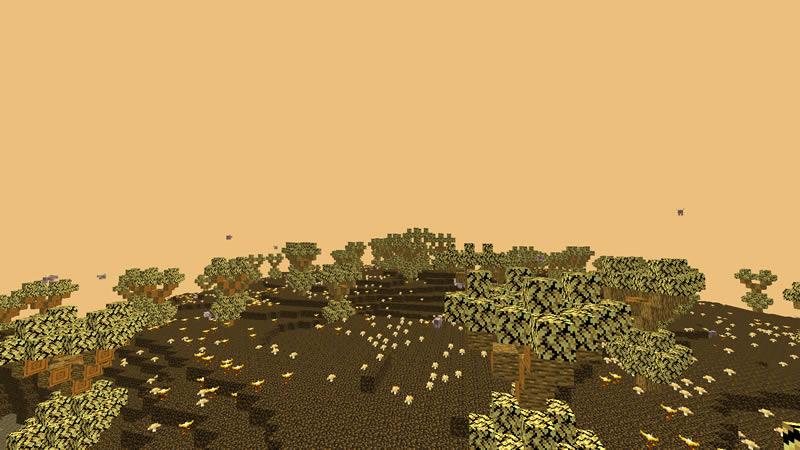 The Bohem Mod Screenshot 2