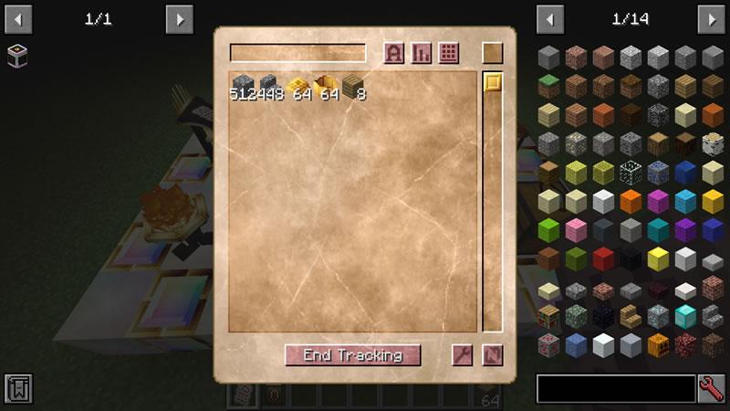Arcane Archives Mod Screenshot 2