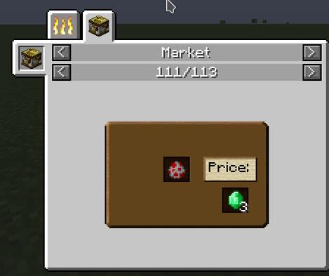 Just Enough HarvestCraft Screenshot 2