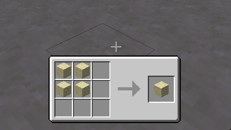 JustEnoughTooltips Mod Screenshot 3