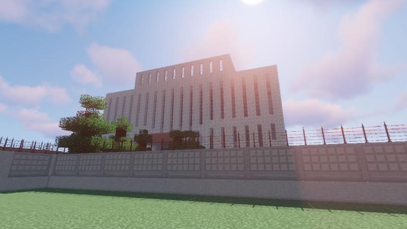 Soviet Labs Mod Screenshot 4