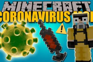 Coronavirus Mod