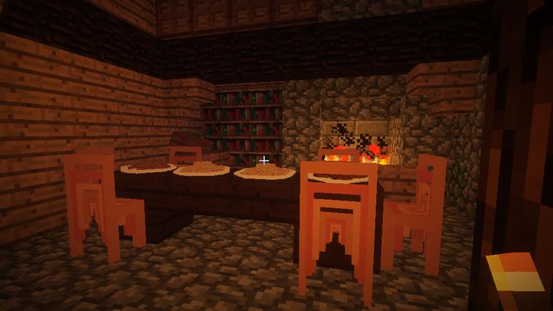 DecoCraft Mod Screenshot 4
