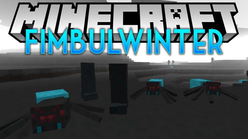 Fimbulwinter Mod