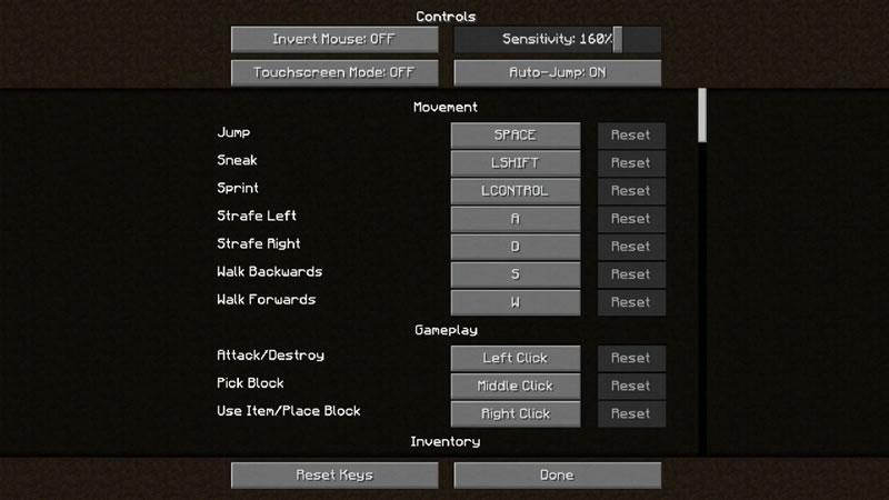 Iron Jetpacks Mod Screenshot 2