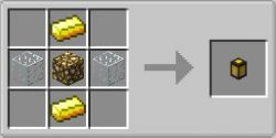 TorchMaster Mod Crafting Recipes 4