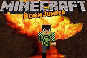 BoomJumper Mod