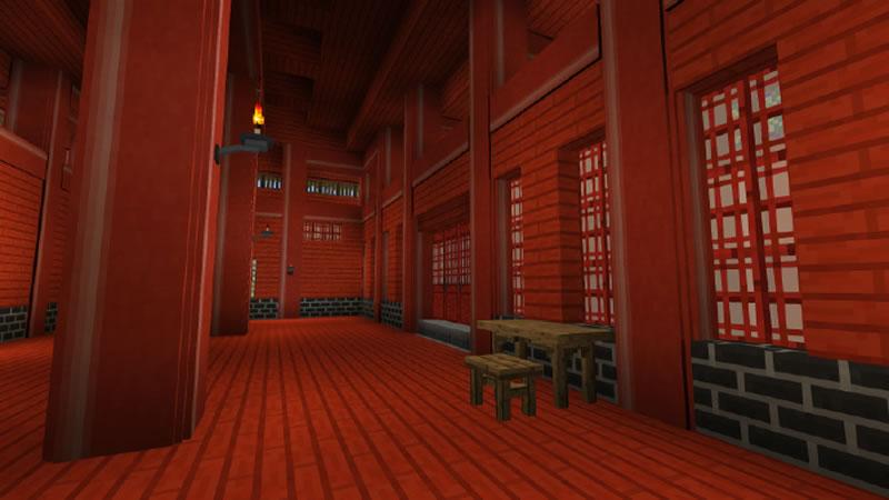 ChineseWorkshop Mod Screenshot 6